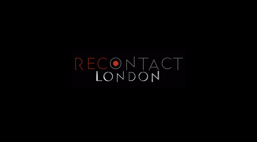 Turkish Game Recontact London released for Android and iOS
